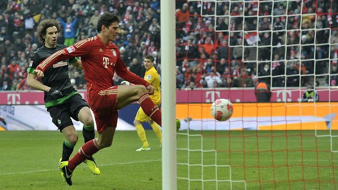 fcb bre goal gomez 920 th
