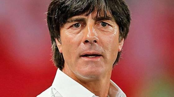 يواكيم يمدح بواتينغ قبل لقائه أمام النمسا المصيري فى تصفيات كأس العالم