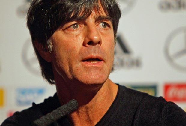 تشكيلة المنتخب الألماني لكأس العالم 2014.. تحتاج لعبقرية