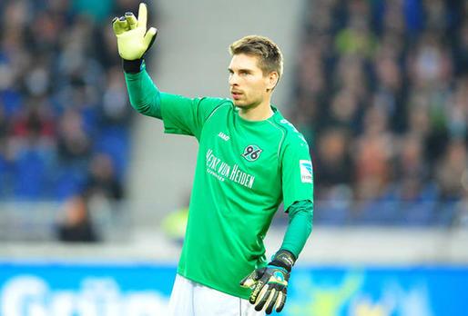 زيلر لاعباً لبروسيا دورتموند