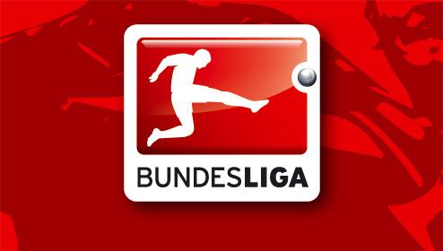 الدوري الألماني يواصل تحقيق الأرقام القياسية