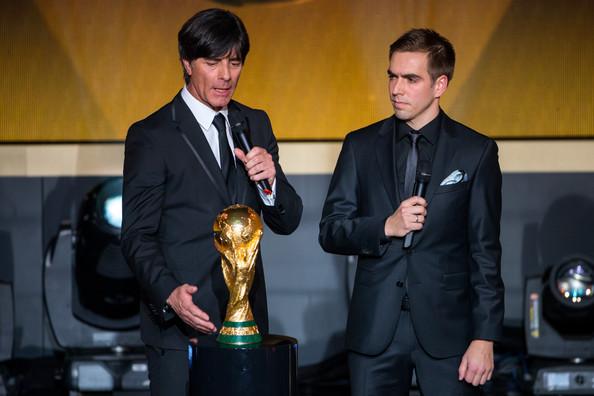 Joachim+Loew+FIFA+Ballon+Gala+4aGzNjmJQGAl