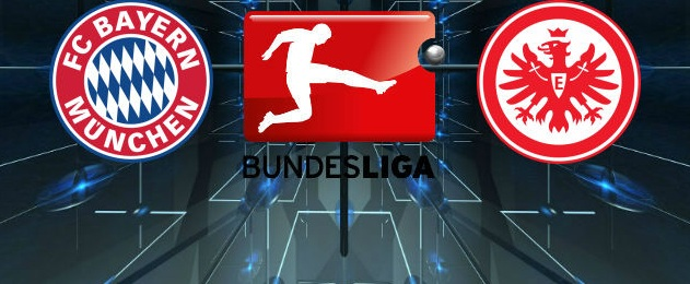 Prediksi-Bayern-Munchen-vs-Eintracht-Frankfurt