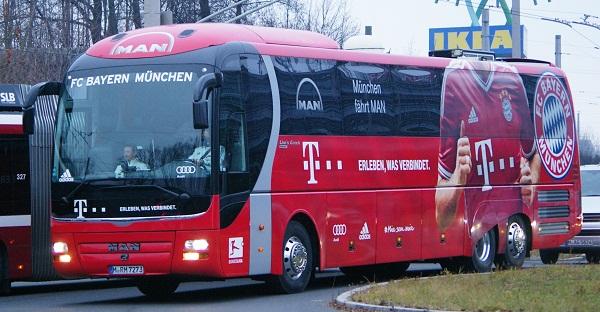Testspiel_gegen_FC_Bayern_München_03