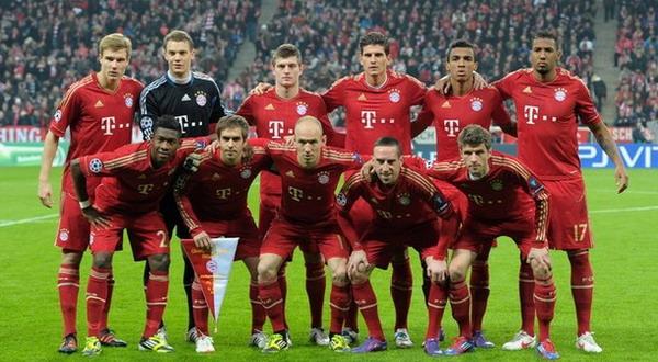 Bayern-Munchen-2012