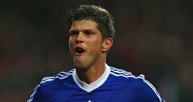 Klaas-Jan-Huntelaar-Arsenal-Schalke-04-Champi 2850036