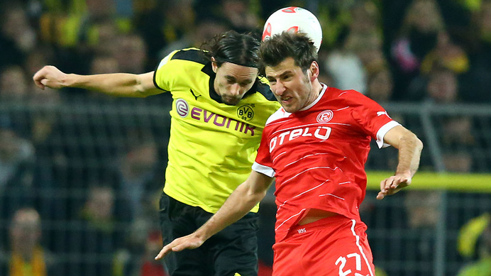 bvb f95 subotic reisinger 920 th