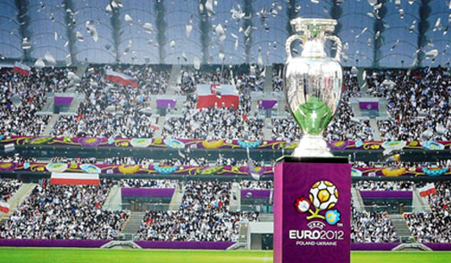 euro-2012-cup-trophy