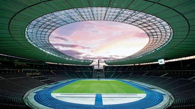 berlin-championsleague2015
