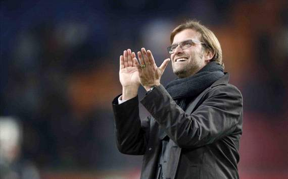 klopp-dortmund-city