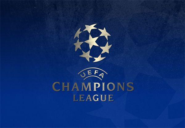 preliminari-champions-league-2012-2013-situazione-qualificate-partite-di-stasera