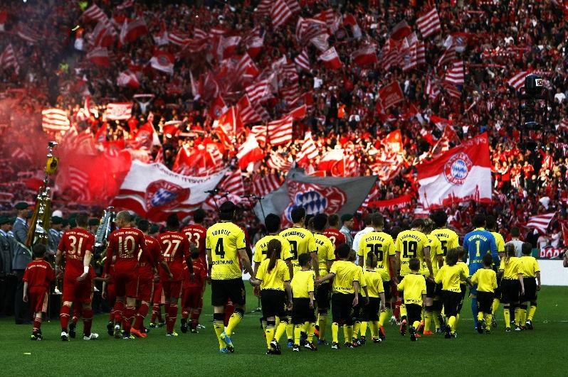 Bayern-Munich-Vs-Borussia-Dortmund-Bundesliga