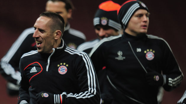 ars fcb training ribery 628