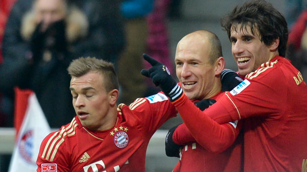 fcb bre point robben martinez 628