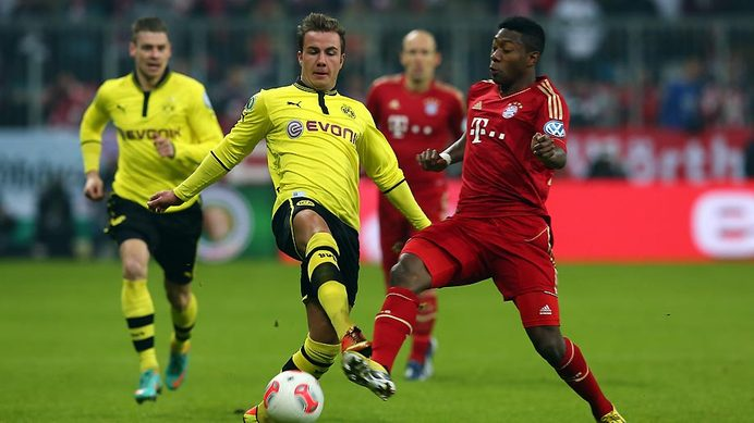 pok fcb bvb goetze alaba 92 th