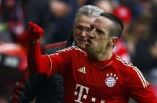 article flash-62677-1352311715 ribery21