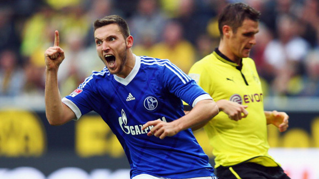 bvb s04 hungryeyes hoeger 628