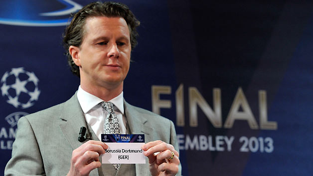 cl draw mcmanaman 628