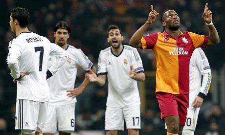 Galatasaray-vs-Real-Madri-008
