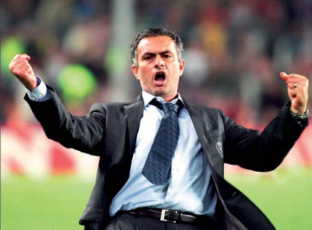 Jose-Mourinho4