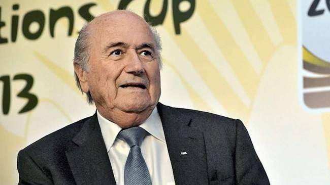 كأس العالم 2022 يقام في الشتاء ويقلب الموازين!