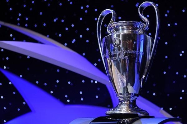 ريال مدريد المرشح لحصد اللقب الأوروبي هذا الموسم