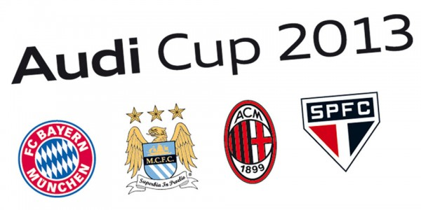 كأس أودي سيتم نقلها على أبو ظبي الرياضية