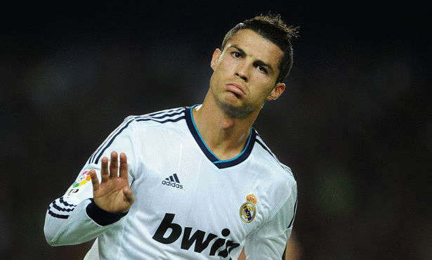 كريستيانو كرونالدو أفضل لاعب بأوروبا حسب ماركا الأسبانية
