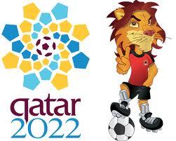 نهائيات كأس العالم 2022 في قطر ستقام في فصل الشتاء.