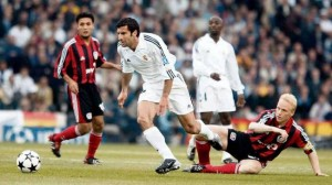 ليفركوزن في نهائي 2002 أمام ريال مدريد