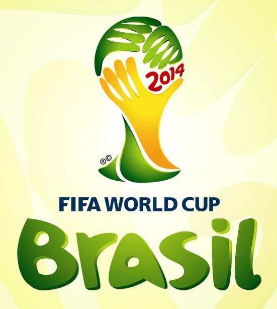 تصفيات كأس العالم 2014 في البرازيل