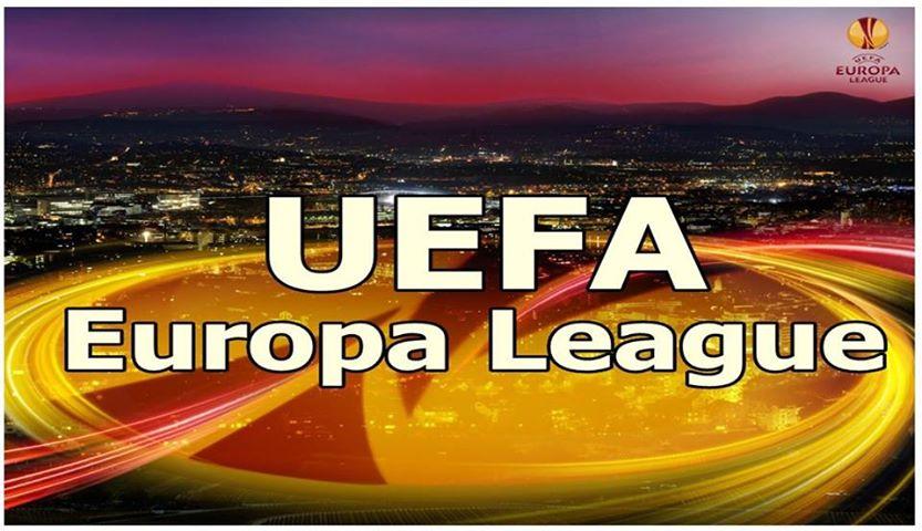 مباريات هامة للفرق الألمانية فى أفتتاح الدوري الأوروبي اليوم