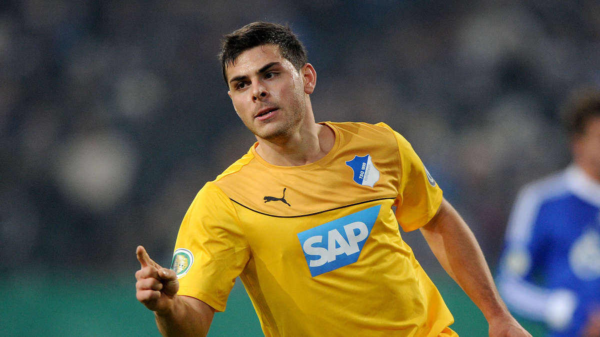 1379350844-kevin-volland-1laF6OaJXoef