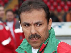جوس لوهوكاي
