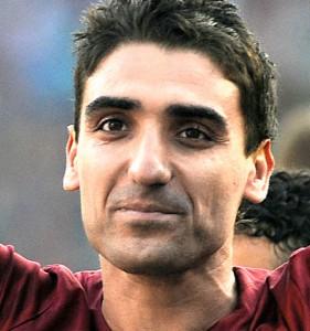 محمد عبد القوي