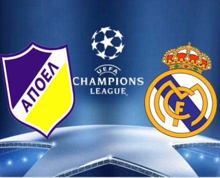 Real-Madrid-Apoel-Nicosa-live-fast-Al Jazeera-Sports