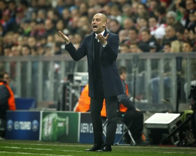 guardiola-plans-long-stay-with-bayern