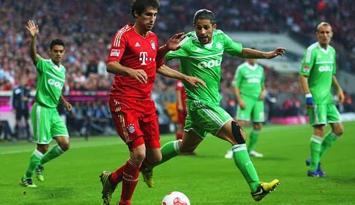 wolfsburg-bayern-user-talk-514 (1)