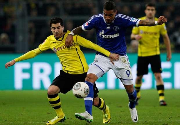 غوارديولا غير مقتنع بأسلوب الكرة الألمانية!
