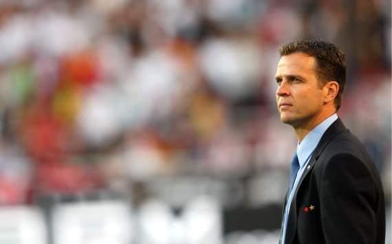 مكافآت المنتخب الألماني تصل 26 مليون يورو