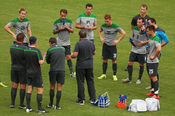 Australian+Socceroos+Training+Session+b_pGbfedEBYl