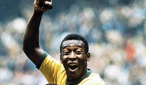 pele-worldcup-1970