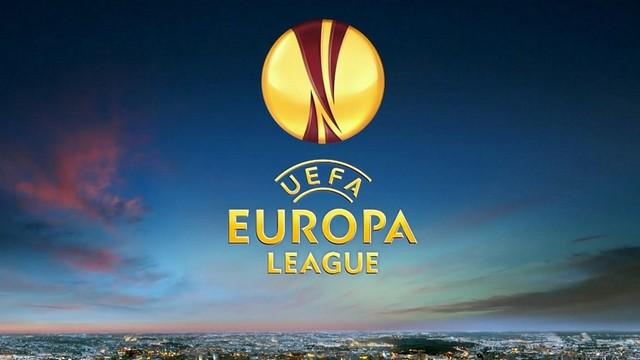 مجموعات نارية في الدوري الأوروبي