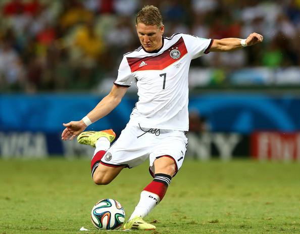 Bastian+Schweinsteiger+Germany+v+Ghana+Group+YptVmSmIYKEl