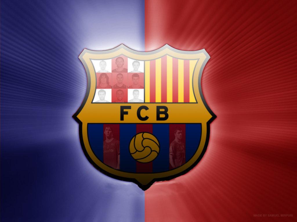 FC-Barcelona-Logo-Wallpaper-fc-barcelona-22614257-1024-768