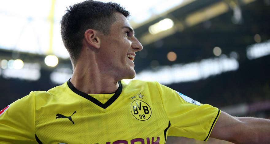 Jonas-Hofmann-gegen-Eintracht-Braunschweig_bvbnachrichtenbild_regular