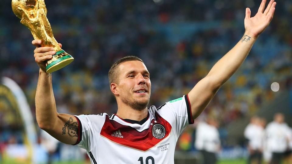 Lukas-Podolski-World-Cup-2014