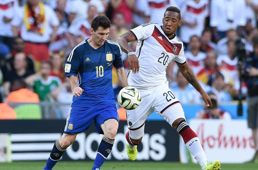 jerome-boateng-lionel-messi-soccer-world-cup-argentina-vs-germany1-850x560