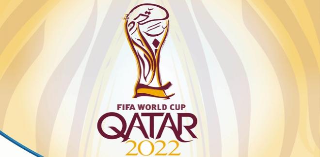 الخلافات تزداد على قضية مونديال قطر 2022