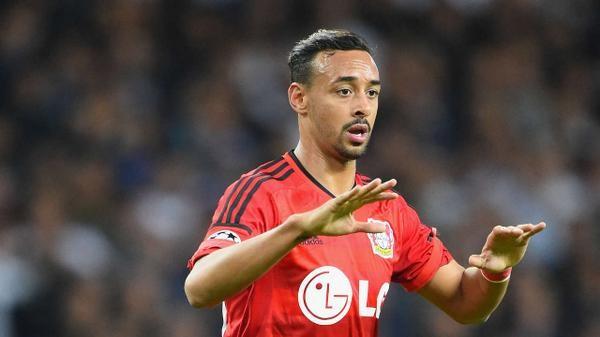 كريم بلعربي يوافق على اللعب مع المنتخب المغربي
